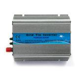 110V/220V inversor micro 600W y 1000W para la Sistema Solar del viento
