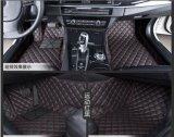 トヨタAlphard /Zelas /Hiaceのための車のマット