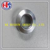 中国Manaufacture (HS-ST-026)からの真鍮の接触ねじそして特別なねじ
