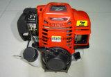 Benzin der gute Qualitäts1.5hp/1kw/Treibstoff-Generator-Motor