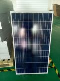 최신 판매! 2016년 승진 가격 고능률 단청 300W 태양 전지판