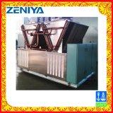 El uso/cámaras frigoríficas de refrigeración de la unidad de condensación/unidad de condensador
