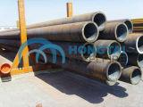 De Pijp STB30 STB33 STB35 JIS G3461 van het Koolstofstaal