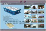 가장 큰 세라믹 형은 중국에 있는 상자를 정지한다