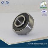 Kissen-Block-Peilung UC305 China-Professsional Manufaturer