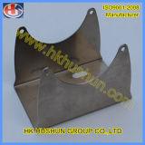 Drehenteil für CNC-Prozessschraube (HS-TP-004)