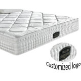 Colchón de muelles de bolsillo para muebles de dormitorio