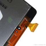 Soem-Qualitäts-Telefon LCD/Screen/Display für Galaxie-Tabulator ein 10.1 T580