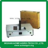 Bester Preis-landwirtschaftliche industrielle Farbart-Maschine für Verkauf