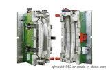 Alibaba автозапчастей инструментальной формы/ Mold Product автомобиля ЭБУ системы впрыска пресс-формы/ Пластиковые формы для литья под давлением Maker