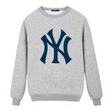 Hommes New Design Custom Fleece Sweatshirts Team Club Sportswear Top Clothing (TS093)