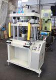 Machine de presse de pétrole de 50 tonnes