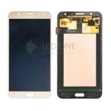 Soem-Handy LCD für Samsung-Galaxie J7