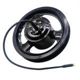 Magnesio e motore della rotella dello Spoke della lega di alluminio per la bici elettrica