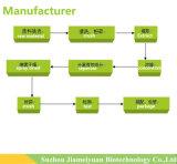 熱い販売法の装飾的な原料のChamomileのエキスのアピゲニン0.3% - 98%