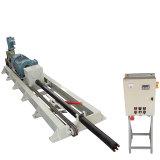 elektrische horizontale Bohrmaschine des Kern-15kws für horizontale Kern-Bohrung des natürlichen Steinsteinbruchs