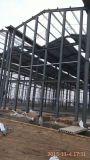 Здание стальной структуры Peb Prefab