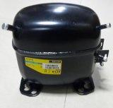 Компрессор холодильника R404A 3/8HP Sc12cl