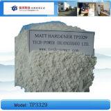 Tp3329- Matt Endurecedor para Pes/Tgic revestimento em pó que é equivalente ao Vantico DT3329
