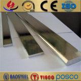 flacher Stab der Aluminiumlegierung-2014 2024 2124 2025