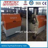 WYQ24-16 тип машина гидровлического раздела складывая