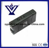 Autodefensa de alta potencia Pistola (SYSG-47)