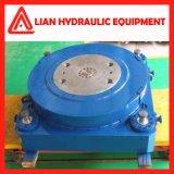Dobro personalizado ativo ou cilindro hidráulico do único desengate reto ativo para o projeto da tutela da água