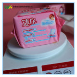 Gesundheitliche Auflagen für Gesundheitliche Auflage der Frauen Girlfemale Dame-Waterproof Printed PVC