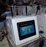 A frequência de rádio RF monopolar para elevação da pele