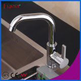 Fyeer Wholesale Cheap Brass Sink Faucet