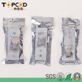 6 pontos de dicloreto de cobalto e livres de halogênio Hic Placa Indicadora de humidade