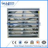 Ventilateur d'échappement industriels/ Ventilation industrielle/ ventilateur industriel