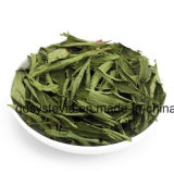 100% натуральным сосредоточены пищевая добавка станции извлечения Ra Stevia порошок
