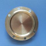 Ferro elétrico de ferro quente placa de aquecimento Furnacc infravermelho