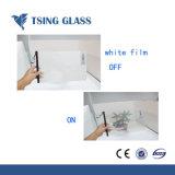 3-19mm plana/Vidro Temperado laminado curvo para grades de proteção/porta do chuveiro, corrimãos, a Régua