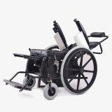 الصين مموّن [توبمدي] يقف [مديكل قويبمنت] [سمي-وتومتيك] فوق كرسيّ ذو عجلات