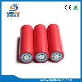 Originele Lossing 18650 Batterijen UR18650zy 2600mAh SANYO UR18650zy van het Hoge Tarief van SANYO UR18650zy