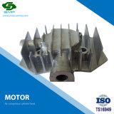 Précision du moteur d'usinage CNC Pièce de Rechange stator de moteur