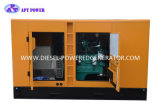 25kVA Generator van de Macht van de Leverancier van de Generator van China de Elektrische 50Hz
