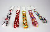 Regalo de Baby Shower hermosos diseños Clip Porta chupete de seguridad