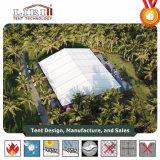 40 x 50m im Freienrahmen-großes Ausstellung-Zelt für Verkauf
