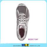 Schoenen van de Sport van de Stijl van de Vrouwen van Blt de Lopende