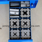 Обжимной инструмент для портативного шланг машины/используется гидравлический шланг обжимной станок