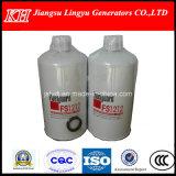 Groupe électrogène diesel Cummins filtre spécial FS1212