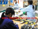 Игрушечные упаковки в Китае приписные таможенные склады