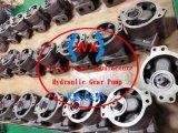 705-52-10030의 본래 Komatsu Gd405A-1 그레이더 펌프 유압 펌프 부속을%s 최신 펌프 Ass'y: 705-52-10030 Ass'y