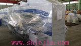 Punzonadora de torreta CNC (IPH)
