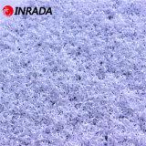 人工的な草の泥炭白いカラー15mmステッチ28のGolf&Sportsの合成物質の芝生
