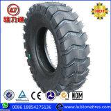 Fabricante del neumático del neumático OTR de la alta calidad OTR (15.5-25)