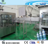 Full Auto Mineral y Pure Water Filling Machine en Hot Sales
